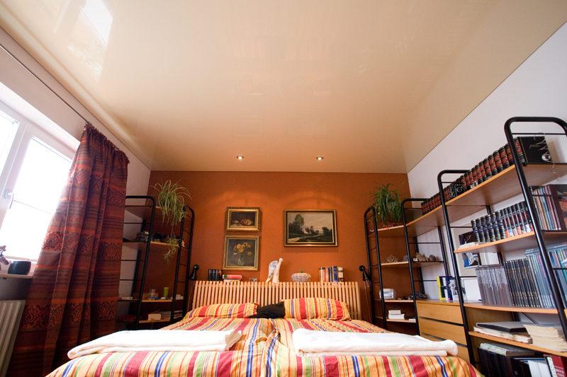 3373- 056 Schlafzimmer Ettlingen